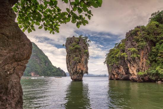 Hotels Pucket Thailand
