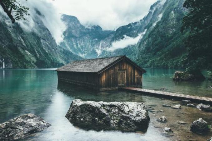 Αποτέλεσμα εικόνας για Berchtesgaden