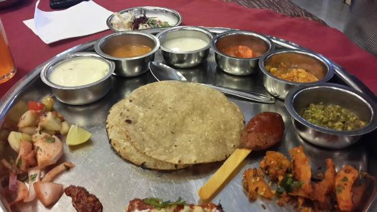Image result for sukanta thali