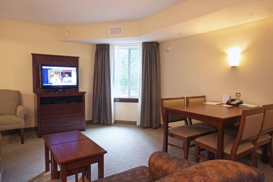 Charming 2 Bedroom Suite Hotels In New Jersey Homewood Suites By Hilton