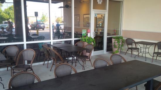 starbucks north charleston restaurant avis numero de telephone photos tripadvisor