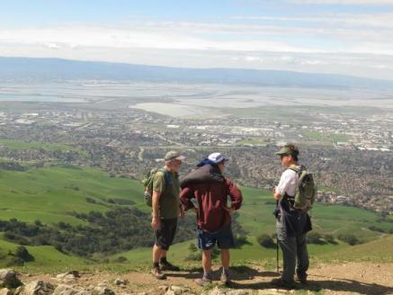 Image result for east bay parks
