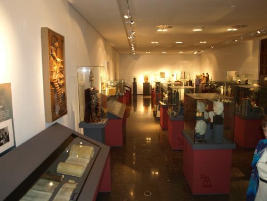 Museo Bíblico y Oriental (León) - 2020 Qué saber antes de ir - Lo ...