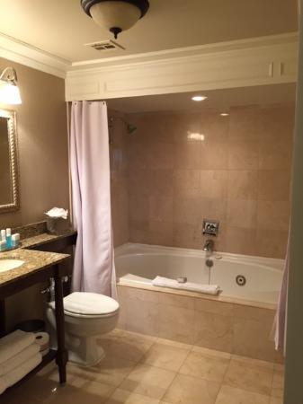 Omni Royal Orleans 153 185 UPDATED 2017 Prices
