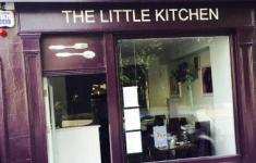 Most Popular The Little Kitchen That Will Change Your View On This Style