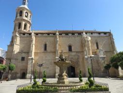 Foto de Plaza España