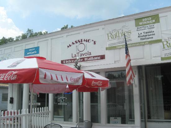 Nice Restaurants Near Me For Birthday Nice Restaurants Near Me