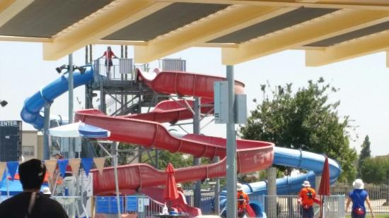 The 10 Best Fun Activities Games In Bakersfield Tripadvisor
