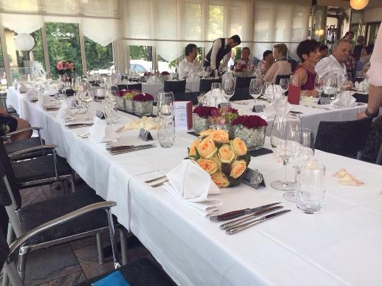 Hochzeitslocations Und Restaurants Zur Hochzeit In Dresden Und