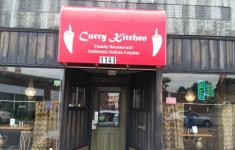 Beautiful Curry Kitchen Muskegon That Will Make You Feel Comfortable