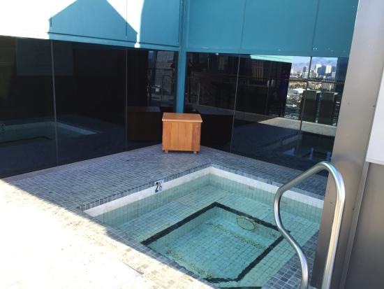 Mgm Skyloft 2 Bedroom Terrace Loft   www.stkittsvilla.com