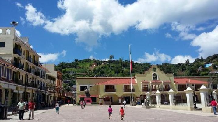 Santa Catarina Juquila (Oaxaca) - 2020 Lo que se debe saber antes de viajar  - Tripadvisor