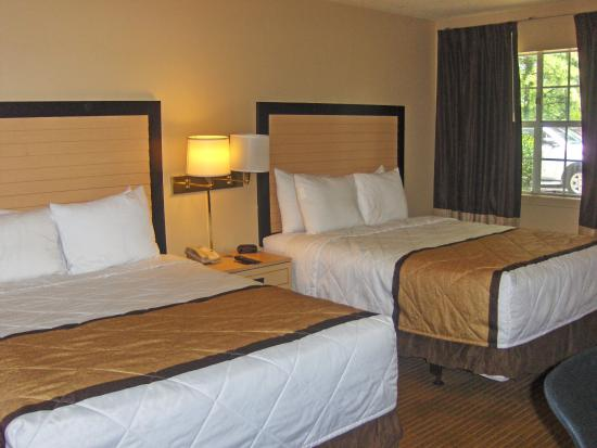 2 bedroom hotels in atlanta georgia suite bedroom picture of the rh mrrfh p7 de