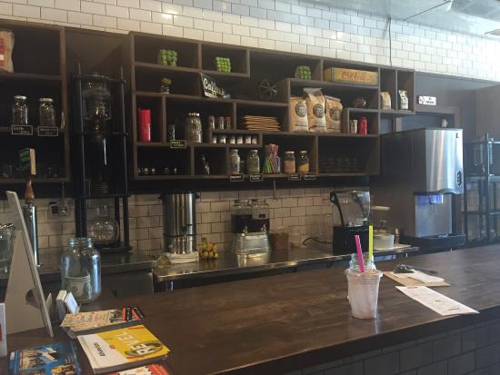 Revel Kitchen Athlete Eats Saint Louis Tripadvisor