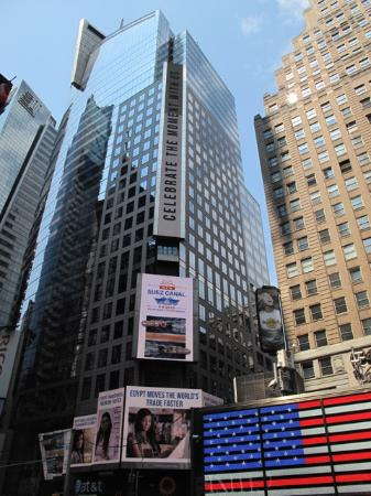 New York City Apartments Holiday Rental New York City NY Vacation