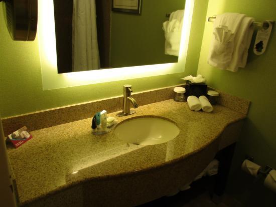 Bathroom Vanities Virginia Beach Com