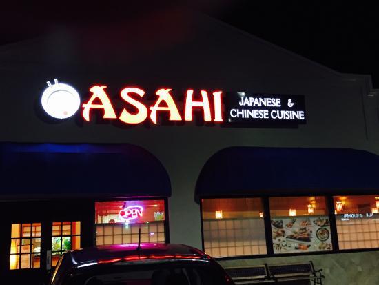 Sushi Restaurants Yorktown Va