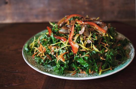 Organic Restaurants Concord Nh The 10 Best Concord Restaurants