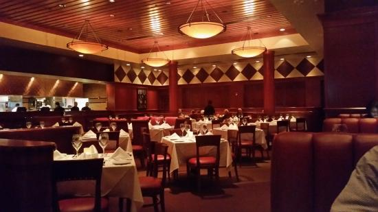 Dinner Restaurants Madison Wi