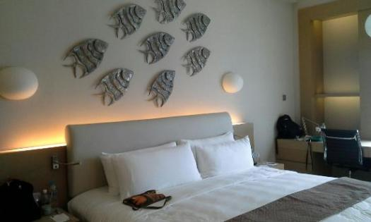 nice room decorations | Decoration For Home