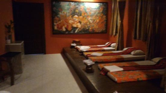 Interior Design   Picture of Frutta Massage and Spa  Patong     Frutta Massage and Spa
