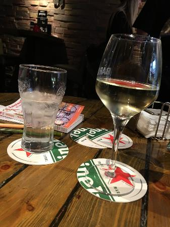 beer bar amsterdam tripadvisor