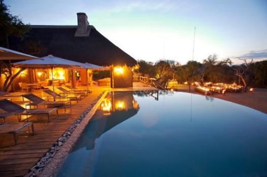 River Lodge Pool area (182852841)
