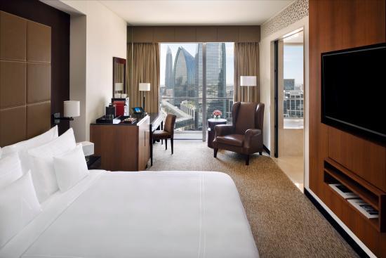 Picture Of Address Dubai Mall