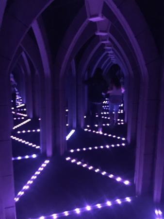 Ultimate Mirror Maze San Antonio 2018 All You Need To