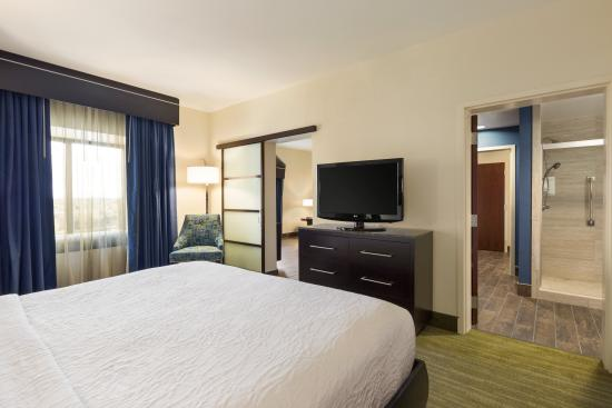 2 bedroom hotel suites in houston. 2 bedroom hotel suites houston tx amazing living room suite hotels in t