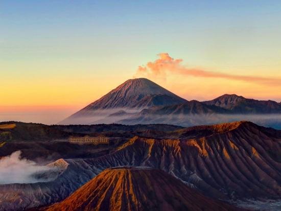 How To Visit Mt Bromo Review Of Mount Bromo Bromo Tengger Semeru National Park Indonesia Tripadvisor