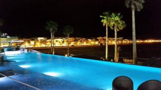 Marina Beach Valencia es uno de los lugares de moda en Valencia - Trip Advisor