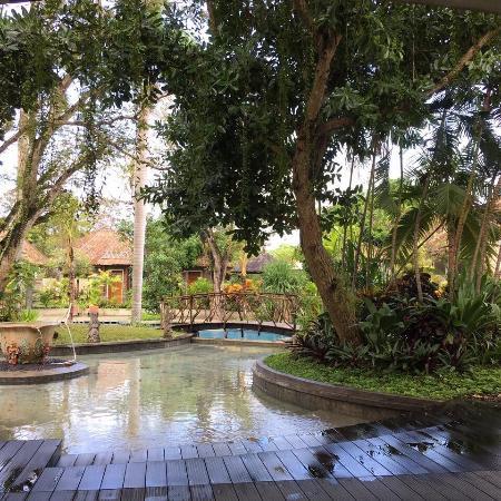 Villa Regali Canggu The Maha Bali Villas