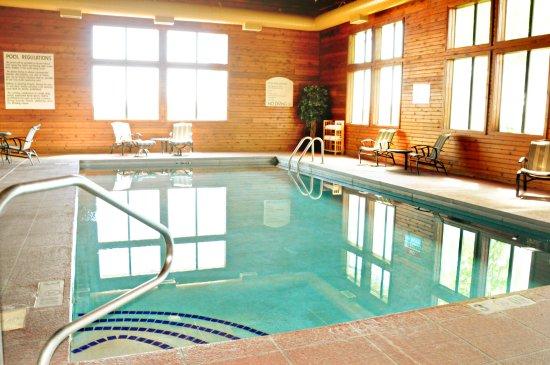 The Niobrara Lodge 110 118 UPDATED 2018 Prices
