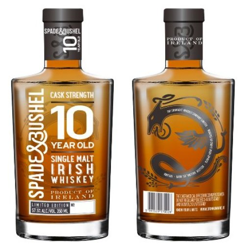 Image result for connacht whiskey