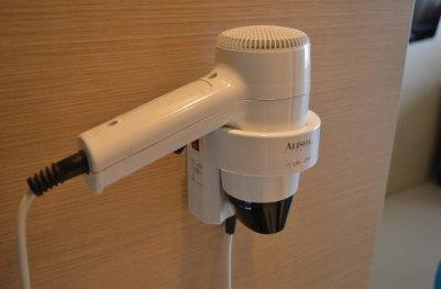 Image result for hotel hair dryer