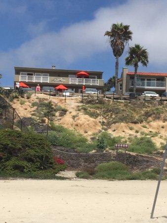 Beachwalk Villas UPDATED 2018 Prices Amp Condominium