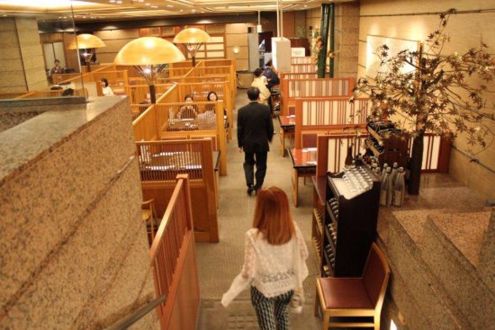"""Résultat de recherche d'images pour """"shabuzen shibuya"""""""