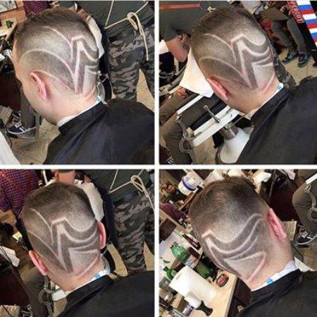budapest barber shop dob lo que se debe saber antes de viajar tripadvisor