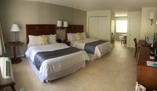 Prestige Hotel Vero Beach 199 2 1 9 Updated 2017 Prices Reviews Fl Tripadvisor