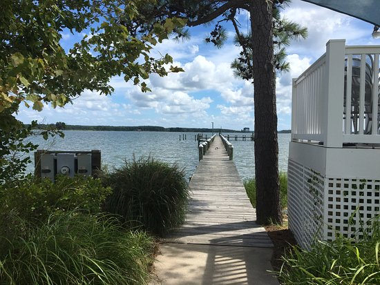 Piney Point MD United States Pictures And Videos And