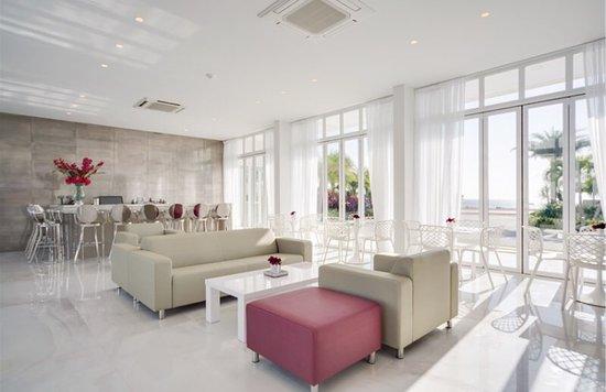 Resort Del Suite Mar Casa Aruba Beach