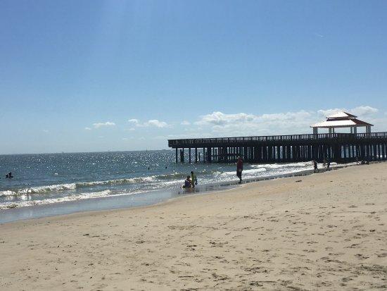 Family Restaurants Virginia Beach
