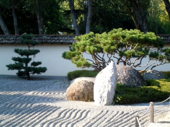 jardin botanico toulouse