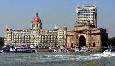 Image result for gateway of india mumbai