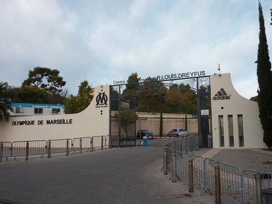 Hotel Ibis Budget Marseille La Valentine France Voir