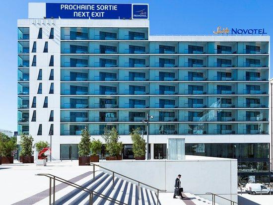 Promo Hotel Marseille Offres Sur Les Htels Marseille