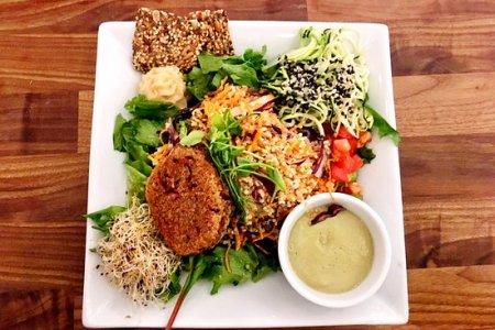 https://i2.wp.com/media-cdn.tripadvisor.com/media/photo-s/0d/6e/28/6d/hippie-salad.jpg?resize=450,300