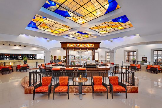 Hotel Marina El Cid Spa Amp Beach Resort UPDATED 2018