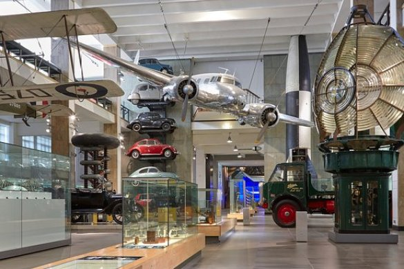 Image result for london science museum